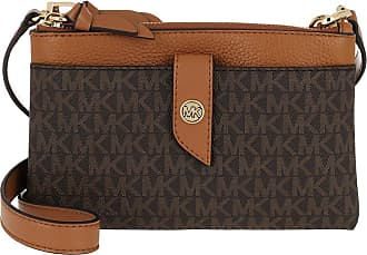 Dames Michael Kors Crossbody Bags | Stylight