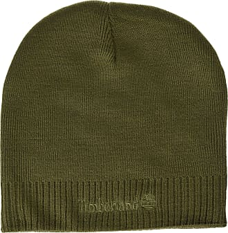 dbc94c309 Timberland® Beanies: Must-Haves on Sale up to −40% | Stylight