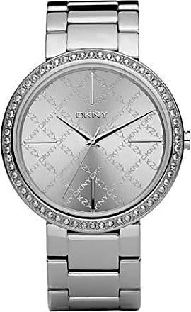 DKNY Relógio DKNY - NY4961