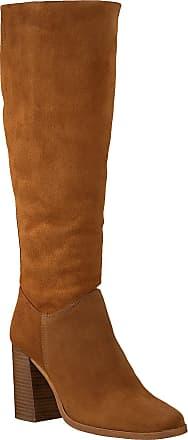 finest selection 0e5dd aa2ba Damen-Stiefel: 99161 Produkte bis zu −40% | Stylight