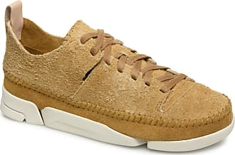 2259e232162f Chaussures D Été Clarks®   Achetez jusqu  à −40%