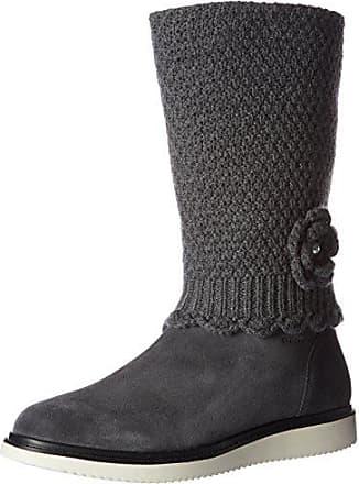 Geox® Winterschuhe in Grau: bis zu −43% | Stylight