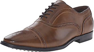 Giorgio Brutini Men/'s Stickett Oxford