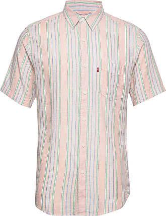 Abercrombie & Fitch Skjorte Herre Skjorter Fritidsskjorter