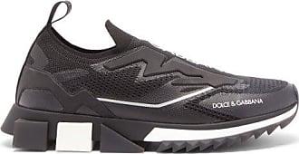 Men's Dolce \u0026 Gabbana Shoes / Footwear