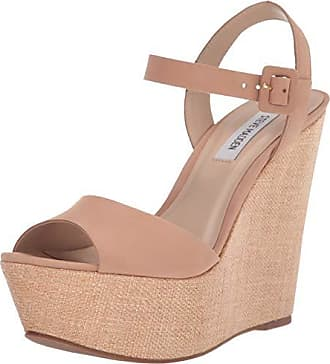 7222f246b2e Steve Madden® Shoes: Must-Haves on Sale up to −60% | Stylight