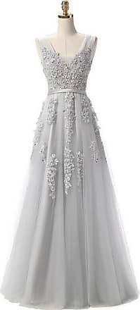 c4fc9fb963177 Abendkleider von 10 Marken online kaufen   Stylight
