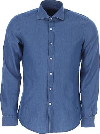low priced e3027 add19 Camicie Fay®: Acquista fino a −50% | Stylight