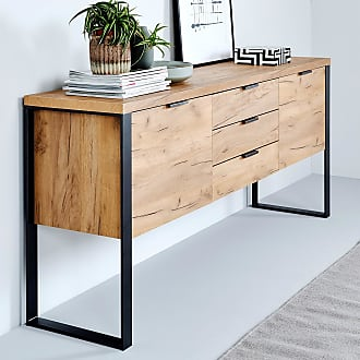 Jahnke home24 Sideboard Loop