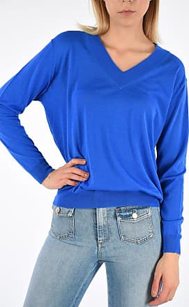 Roberto Collina Wool Sweater size S