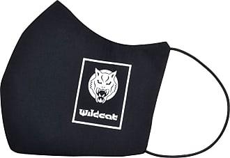 Wildcat Original Behelfsmaske