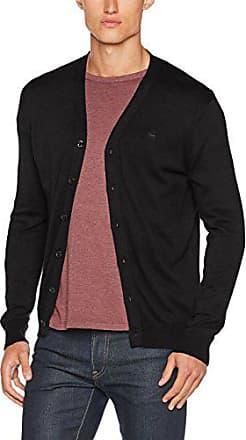 sale retailer b7c1f 9c072 G-Star Strickjacken: Bis zu bis zu −39% reduziert   Stylight