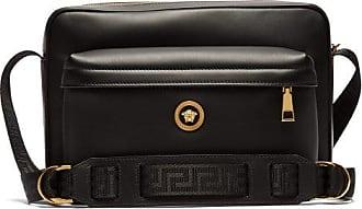 outlet on sale utterly stylish shop Sacs Versace® : Achetez jusqu''à −71% | Stylight