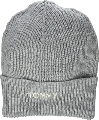 c01951f43 Tommy Hilfiger Beanies: 21 Products | Stylight