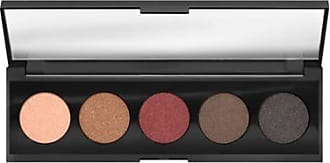 bareMinerals Bounce & Blur Eyeshadow Palette | Dawn | 6g | By bareMinerals