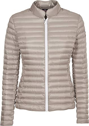 2018 Autunno e Inverno Moda Uomo Giacca a vento Invernale Cappotto lungo Cappotto doppio Cappotto Lungo Giacca per il tempo libero @ VOVA