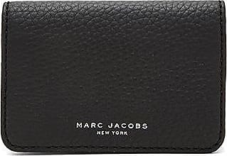 Marc jacobs business card holders sale up to 65 stylight marc jacobs gotham city business card case in black colourmoves