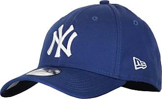 Cappellini Baseball  Acquista 266 Marche fino a −69%  f6ecc09d4ea5