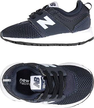 zu Low Dunkelblaubis New in Balance® ?60Stylight Sneaker