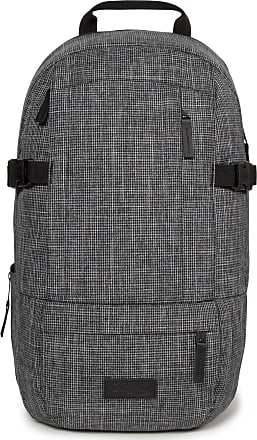 Eastpak Wyson Backpack One Size Ash Blend