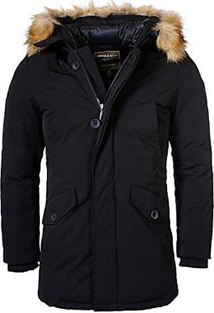 uk availability ea2cf 4da3f Jacken Mit Pelz für Herren kaufen − 59 Produkte | Stylight