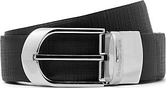 0ed0af9d Ermenegildo Zegna® Belts: Must-Haves on Sale up to −60 ...