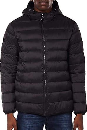 Weekend Offender Frazier Jacket Mens (X-Large)