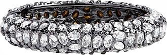 Kenneth Jay Lane BIJOUX - Bracelets sur YOOX.COM