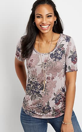 511a125bb92 Maurices® T-Shirts  Must-Haves on Sale up to −29%