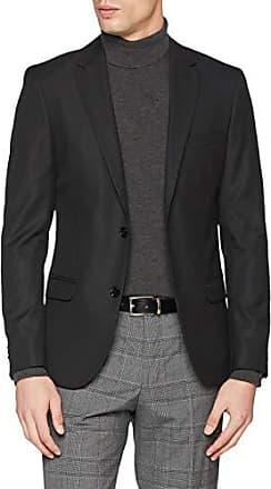Vestes Mi Saison pour Hommes Celio®   Shoppez les dès 17,67