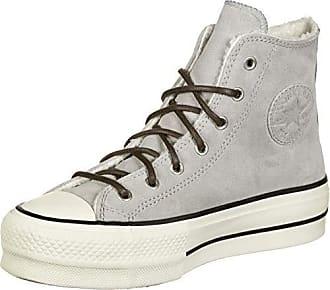 Converse® Sneaker für Damen: Jetzt bis zu </p>                 </div>                 <div id=