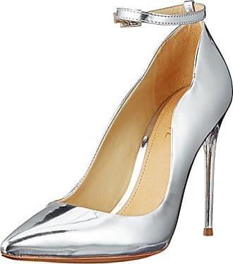 Schutz Women Shoes - Scarpe con Cinturino alla Caviglia Donna dad352a6754