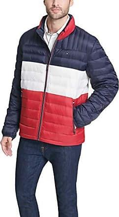 ec6c2b496 Tommy Hilfiger Winter Jackets: 376 Items   Stylight