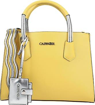 Cafènoir TASCHEN - Handtaschen auf YOOX.COM