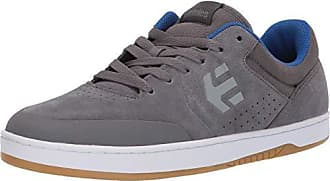 77fc896e3fae97 Etnies® Shoes  Must-Haves on Sale at USD  16.11+