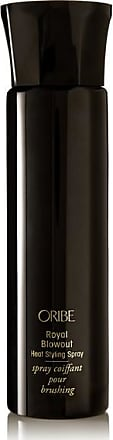 Oribe Royal Blowout Heat Styling Spray, 175ml - Colorless