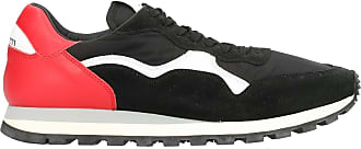 Cesare Paciotti CALZATURE - Sneakers & Tennis shoes basse su YOOX.COM