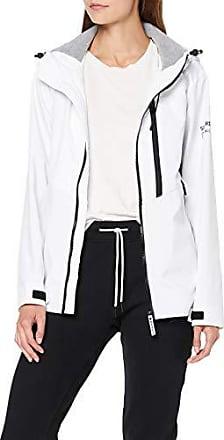 sale retailer db4ab 3e75d Superdry Jacken für Damen: 168 Produkte im Angebot | Stylight
