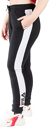 Pantalons Fila® Femmes : Maintenant jusqu''à −50% | Stylight