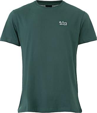 ...Lost Camiseta...Lost Logo Verde