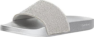 e01f2fe347dfa Bebe® Sandals − Sale  at USD  17.32+