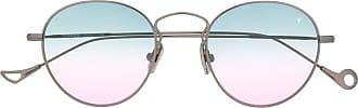 Eyepetizer Óculos de sol Julien C3-20 - Cinza