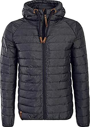 Auffällig naketano Male Jacket 'Mittagsmarder III' in