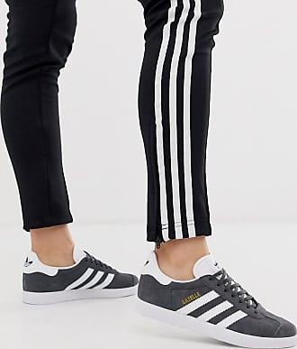 Sneaker Low in Grau von adidas Originals® bis zu ?40