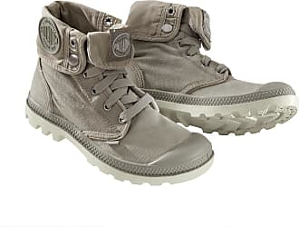 new arrival fb1e4 4ce6f Palladium Schuhe: Sale ab 27,84 € | Stylight