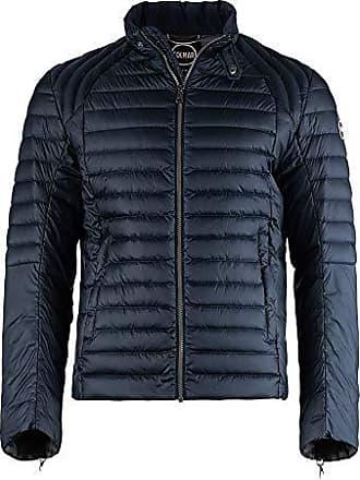 Winterjacken in Blau von Colmar® bis zu −60%   Stylight