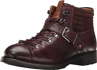13f986679df09 Sebago Womens Laney Hiker Boot, Burgundy Leather, 6 M US. In high demand
