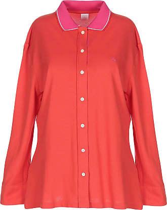 Fay HEMDEN - Hemden auf YOOX.COM