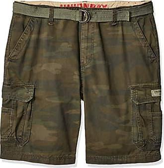 aaf31c3067 Men's Unionbay® Cargo Shorts − Shop now at USD $13.26+ | Stylight