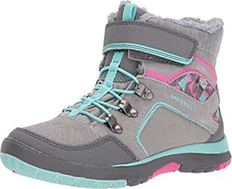 f64d8a41 Women's Merrell® Boots: Now up to −66% | Stylight
